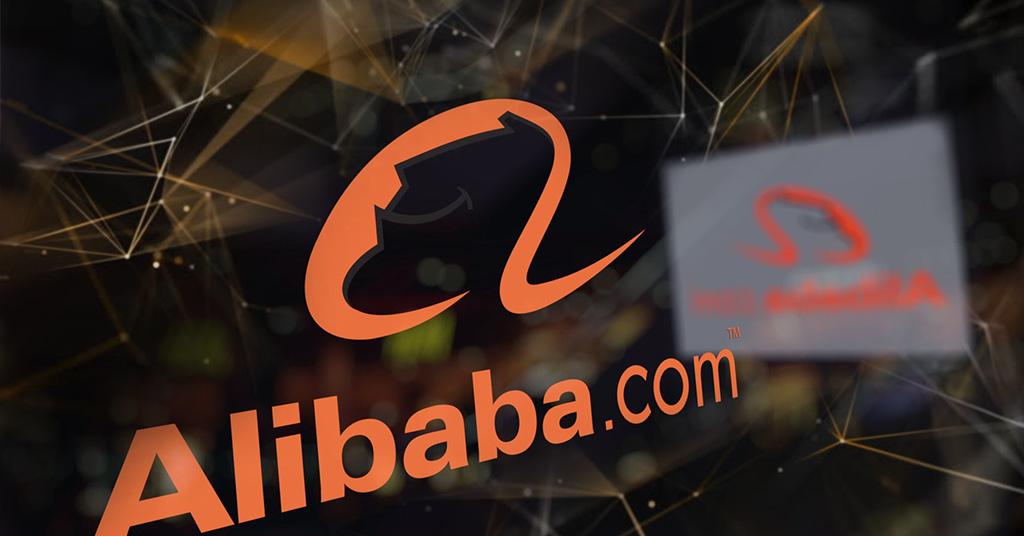 Поможет ли Alibaba увеличить казахстанский экспорт?