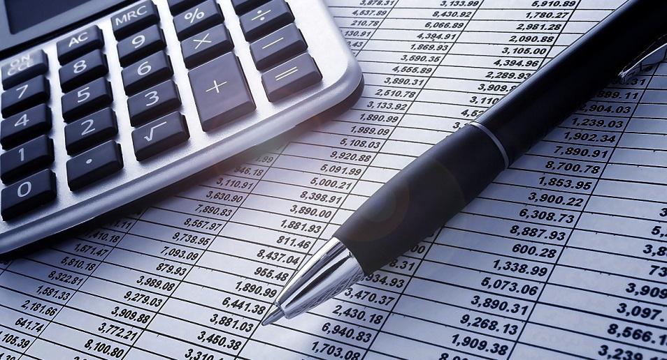 Депутаты мажилиса одобрили трехлетний бюджет на 2020-2022 годы