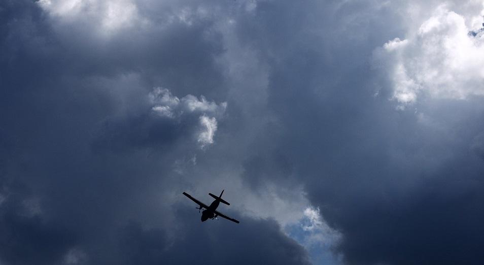 Прямой рейс между США и РК будет запущен после 2023 года