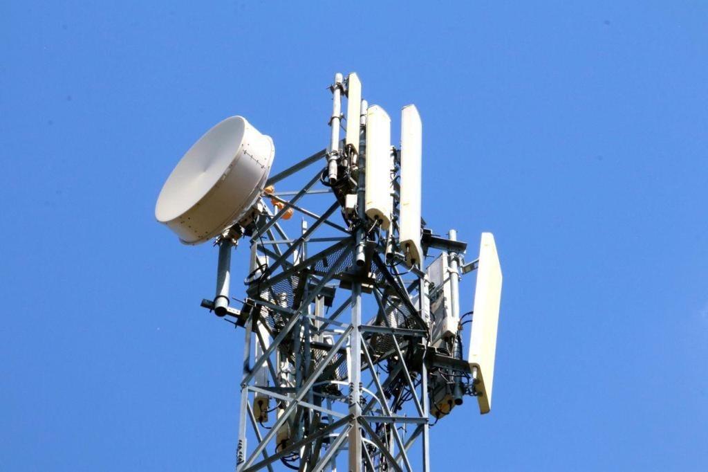 В Карагандинской области почти четверть сел не имеют Интернета