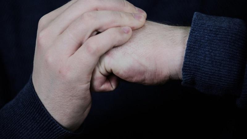 В первый месяц карантина кризисный центр Шымкента принял сразу 24 человек