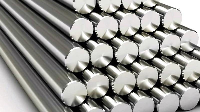 Цены на никель выросли до максимума за год