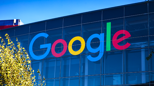 Google может заплатить изданиям $1 млрд в виде лицензионных платежей за новости