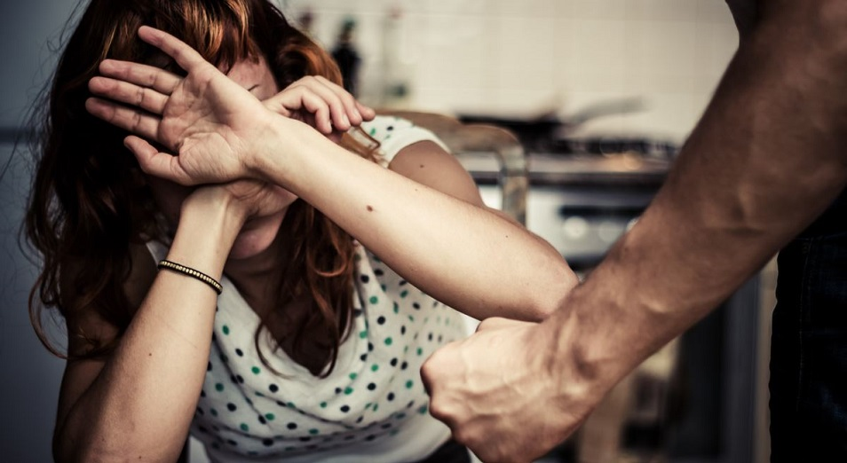 Дом для мам: где жить жертвам домашнего насилия
