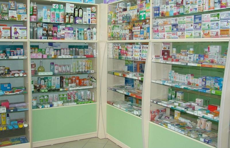 Минздрав снижает цены на лекарства: что говорят владельцы аптек? «Время говорить»