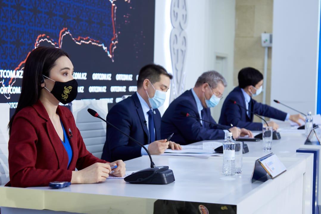 В Казахстане увеличиваются затраты электростанций на топливо и ремонты