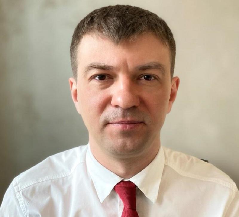 Назначен региональный менеджер Microsoft в Казахстане