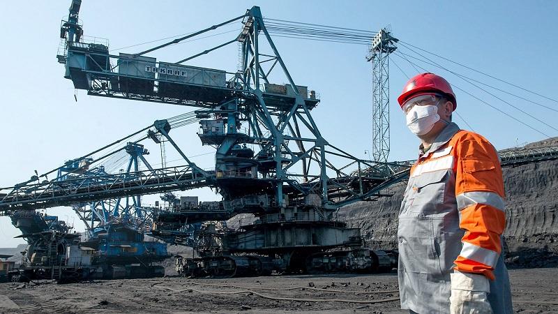 Дефицит квалифицированных кадров угрожает стабильности предприятий