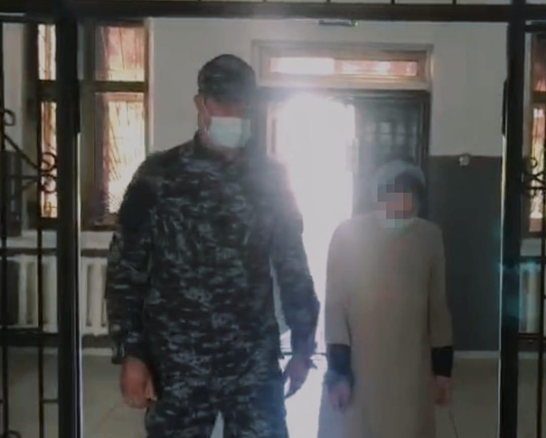 Жительница ТО оформила онлайн-кредиты на 147 односельчан