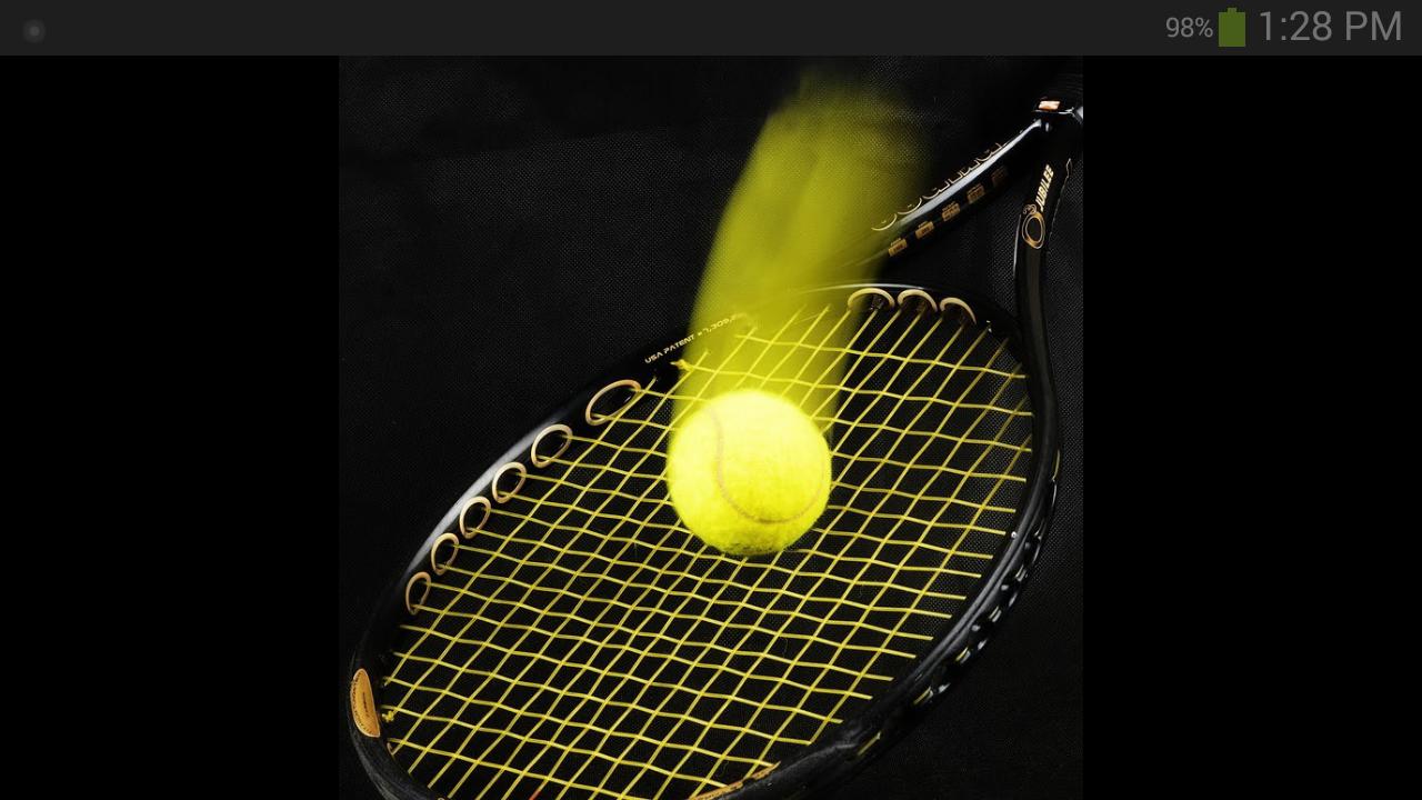 Казахстан впервые примет теннисный турнир ATP