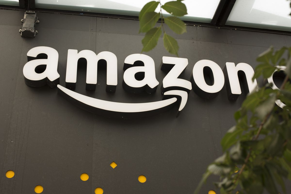 Amazon вновь обогнала Microsoft по капитализации