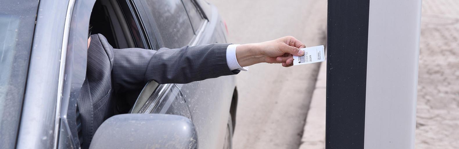 Парковки в Нур-Султане на период действия режима ЧП станут бесплатными