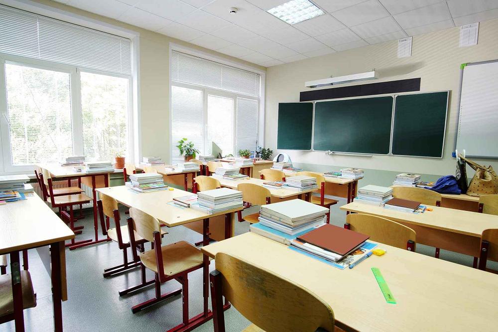 209 067 школьников вернутся к традиционной форме обучения в Карагандинской области