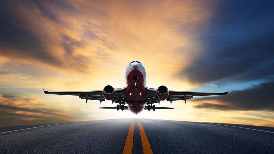 МИИР предложил ряд изменений в гражданскую авиацию