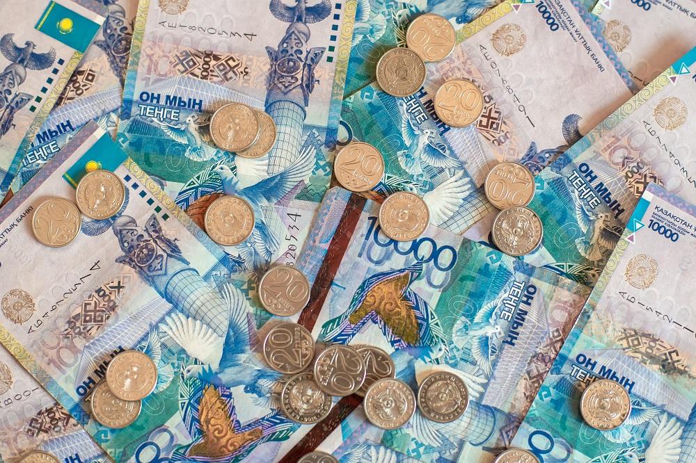 Не все деньги, выделенные государством на поддержку граждан, дошли до получателей – Маулен Ашимбаев