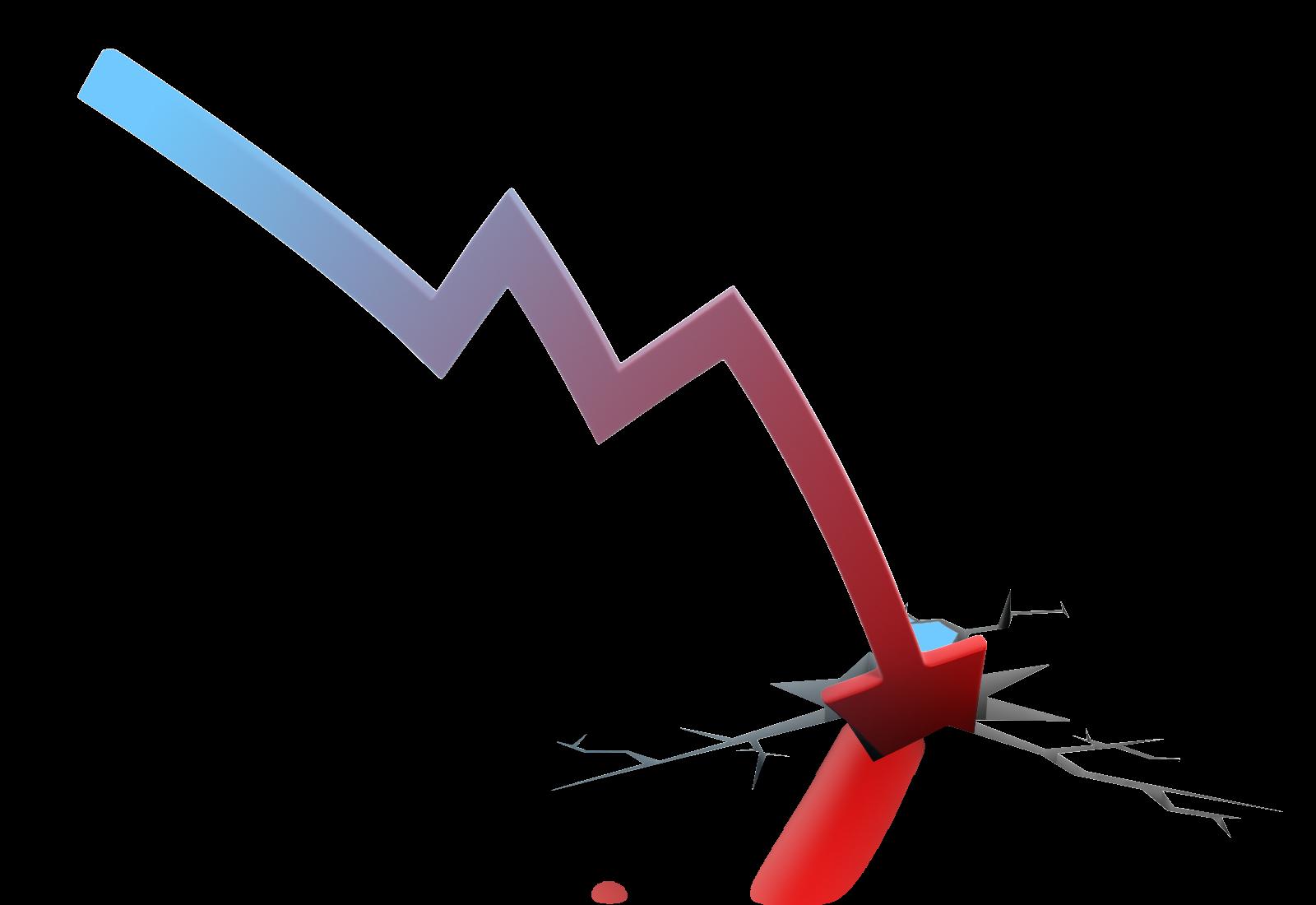 Германию ждет серьезная рецессия в 2020 году
