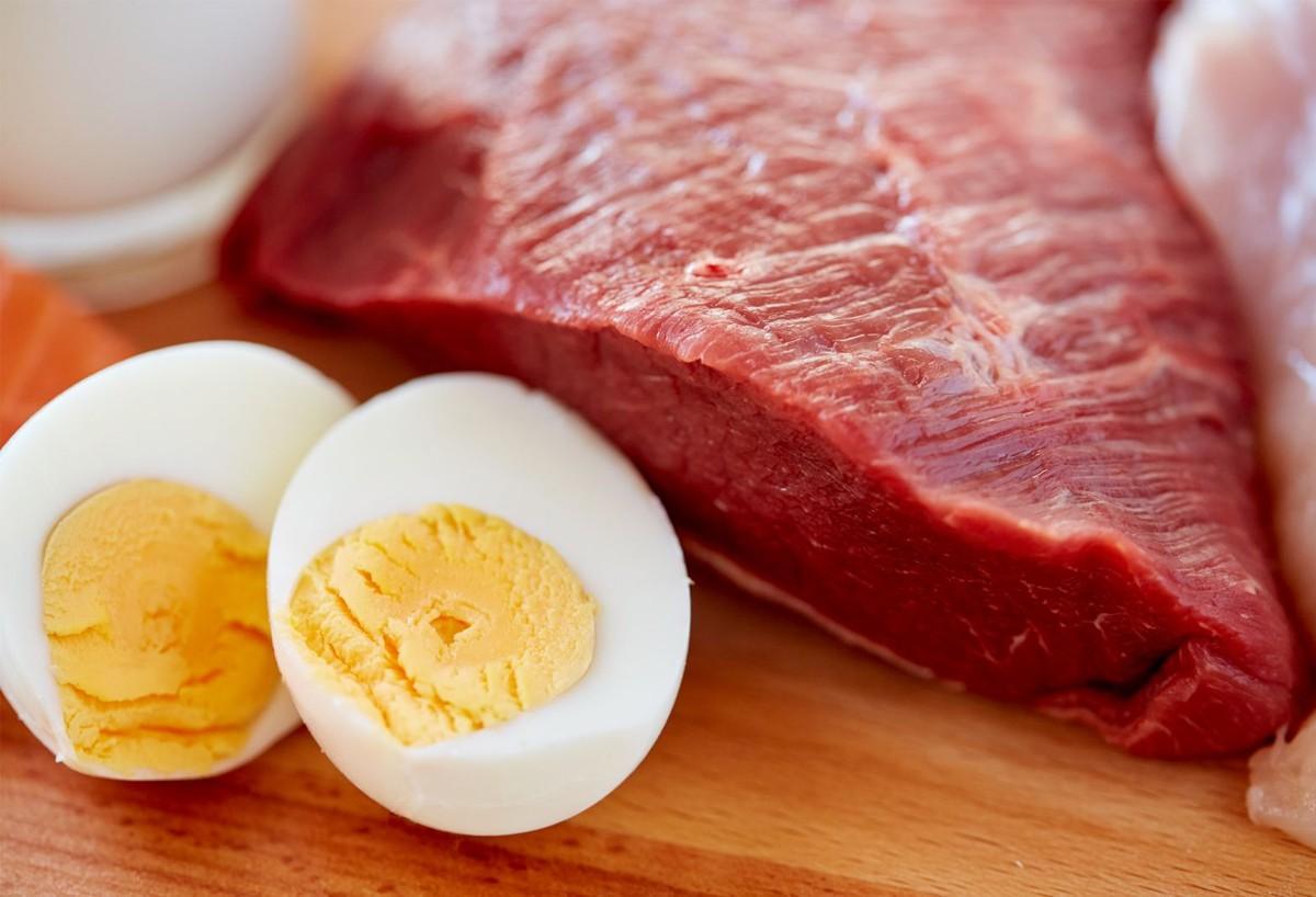 Эксперты: В Казахстане подорожают мясо и яйца