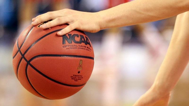 Федерация баскетбола РК приняла решение перенести соревнования под своей эгидой