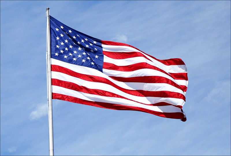 США договорились с Узбекистаном и Таджикистаном о транзите иностранцев из Афганистана