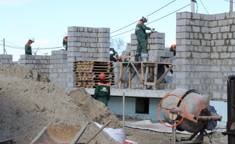 Казахстану следует сконцентрироваться на активизации ряда госпрограмм – МНЭ