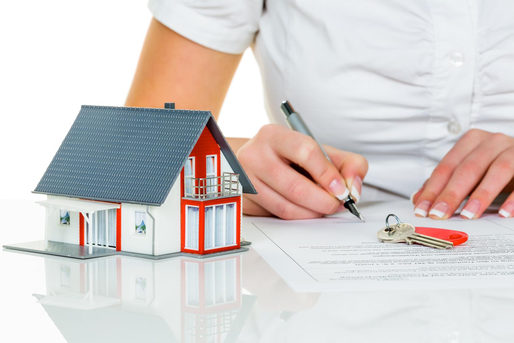 Должникам по ипотеке дали возможность продать жилье по рыночной цене  , Должник, Ипотека, жилье