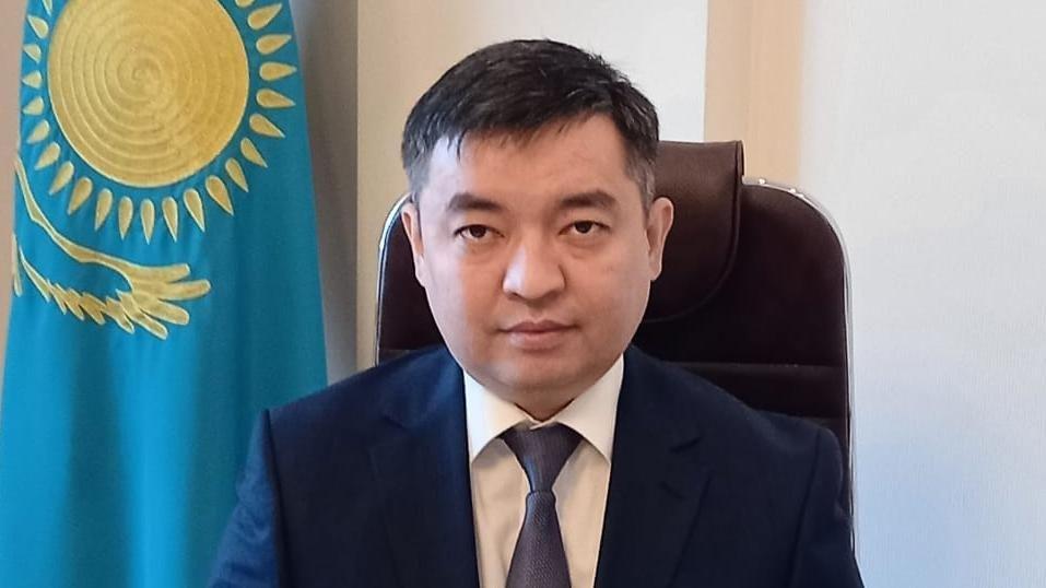 Жайлыбаев Абзал ,  Жайлыбаев Абзал, құжаттама