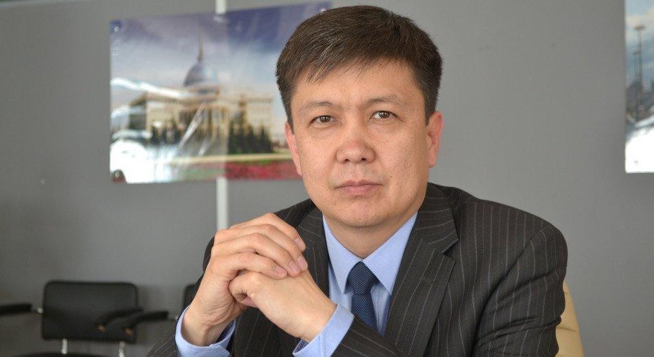 Досье: Матаев Талгат Мустафаевич, Талгат Матаев,назначение