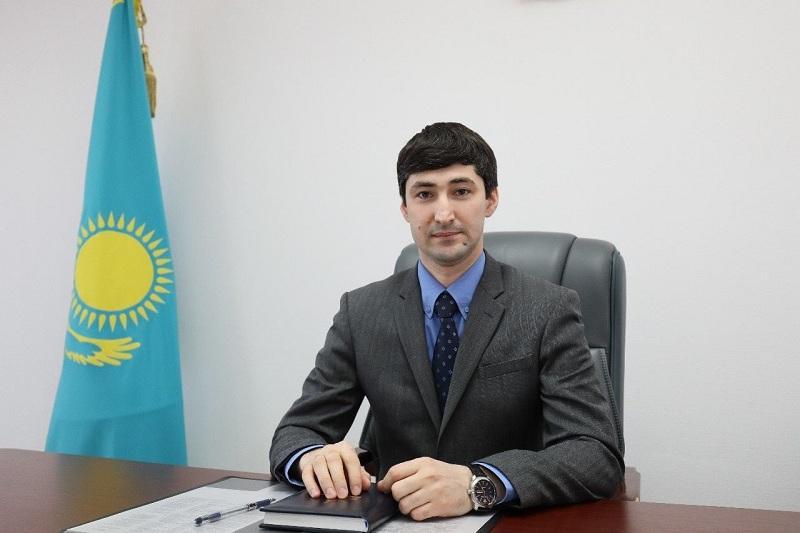 Досье: Медетов Расул Махмудович,  Расул Медетов, досье