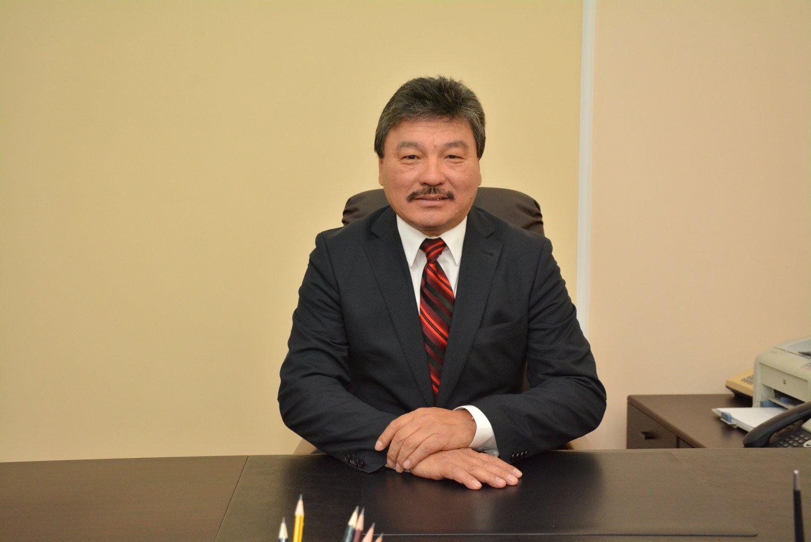 Досье: Уисимбаев Аскарбек Съезбекович, Аскарбек Уисимбаев,акимат Акмолинской области