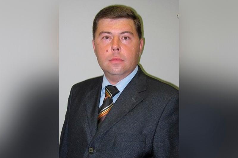 Досье: Залыгин Юрий Леонидович,  Юрий Залыгин,  главный санитарный врач, досье