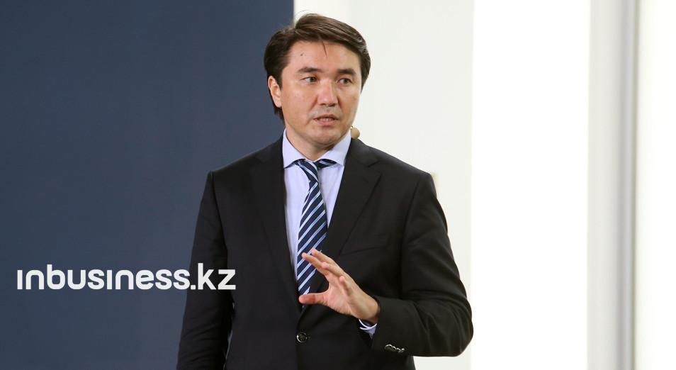 https://inbusiness.kz/ru/images/original/40/images/NW33GEZg.jpg