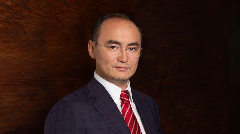 Досье: Манатаев Руслан Ергалиевич, Руслан Манатаев, досье
