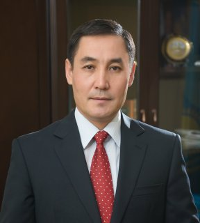 Досье: Азильханов Марат Алмасович,  Марат Азильханов, досье, Ассамблея народа Казахстана
