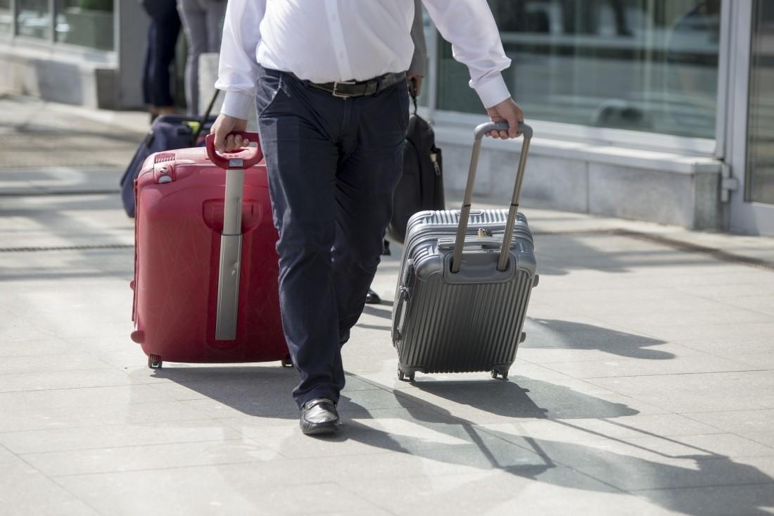 Право безбагажных перевозок будет предоставлено исключительно FlyArystan