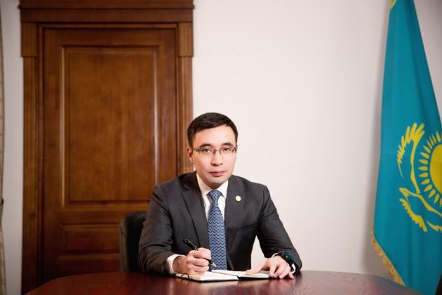 Әбдіқадыров Әлішер Елісұлы
