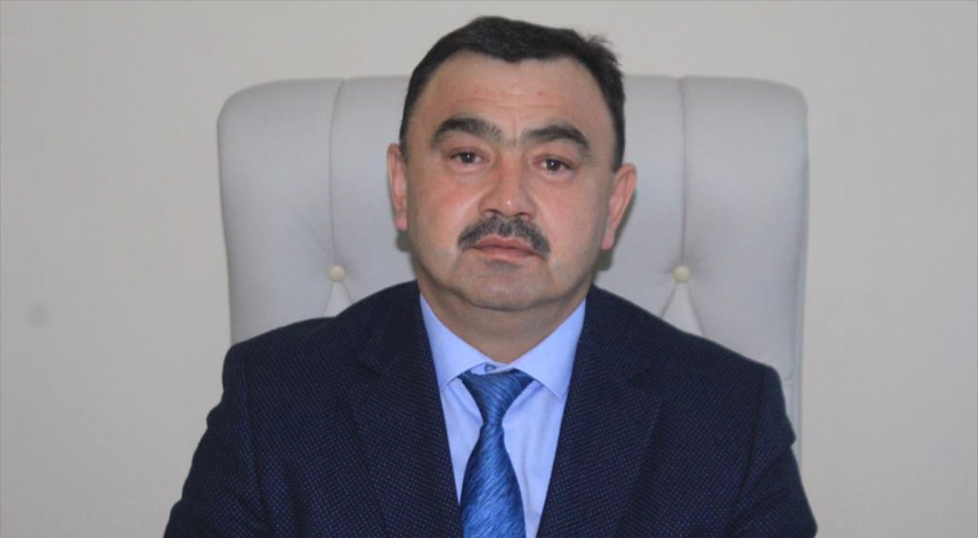 Досье: Байахметов Бакытжан Какенкаджиевич, Бакытжан Байахметов, акимат Восточно-Казахстанской области