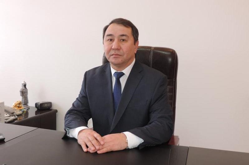 Досье: Амиргалиев Алтынбек Аманович, Амиргалиев Алтынбек, досье, выборы в сенат