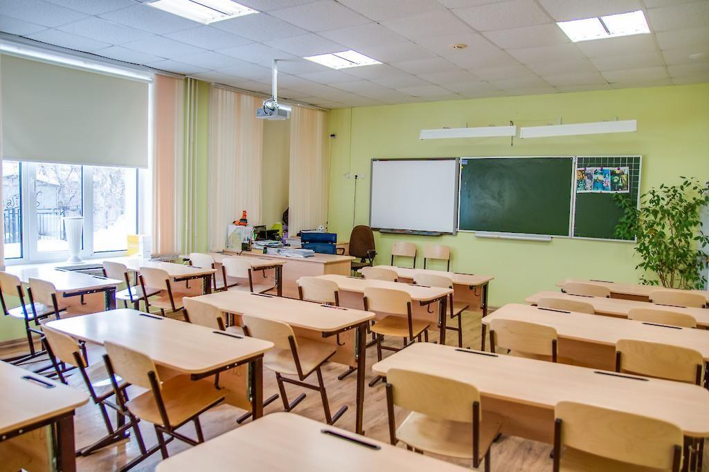 Школы и детсады Павлодара получили сертификаты на 30 миллионов тенге