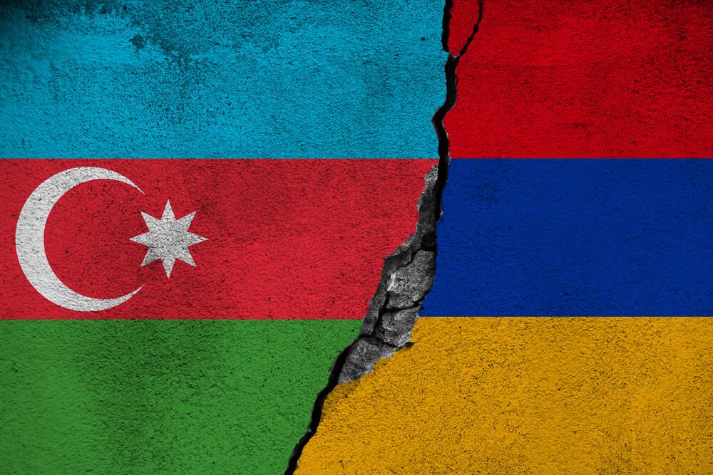 Қазақстан Әзербайжан мен Армения қақтығысына пікір білдірді
