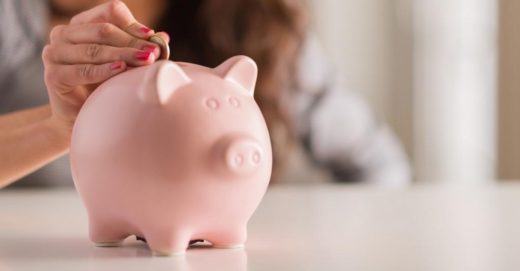 Что нужно знать потребителям финансовых услуг об образовательном депозите