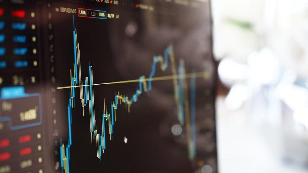Dow Jones и S&P 500 закрываются в минусе, Nasdaq прибавляет чуть более 0,1%