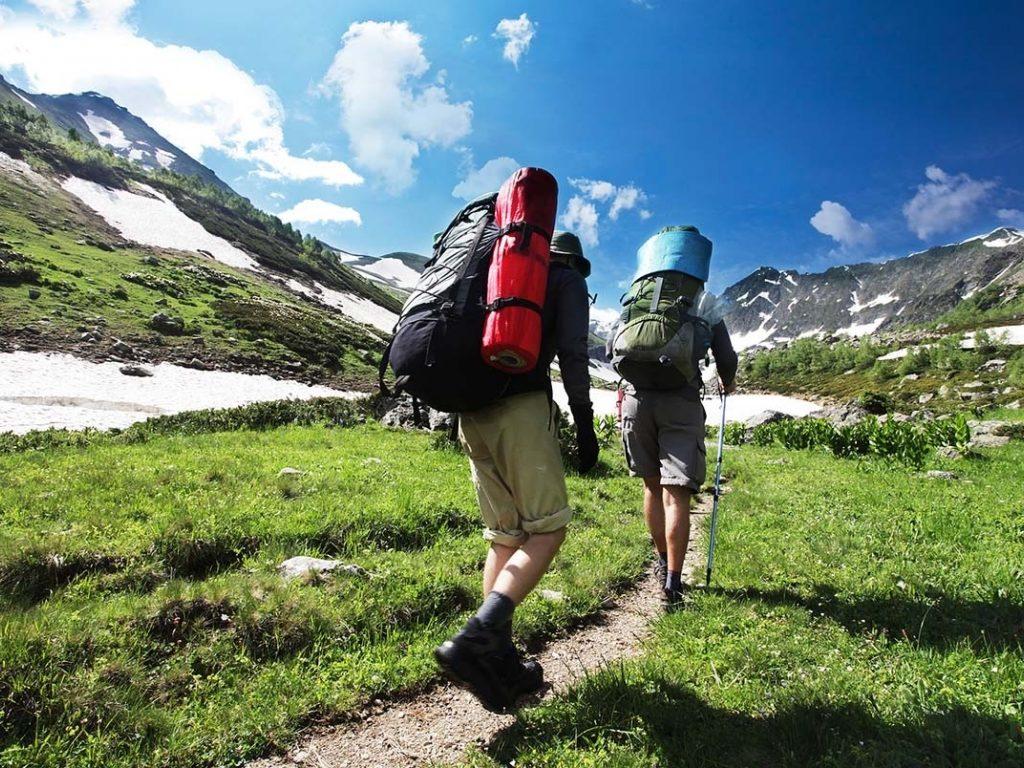 Турагентства просят пересмотреть требования для туристов