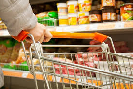 Касым-Жомарт Токаев проинформирован о мерах по недопущению роста цен на социально значимые товары