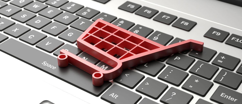 Сингапурская SCE окажет содействие МТИ РК в сфере электронной торговли