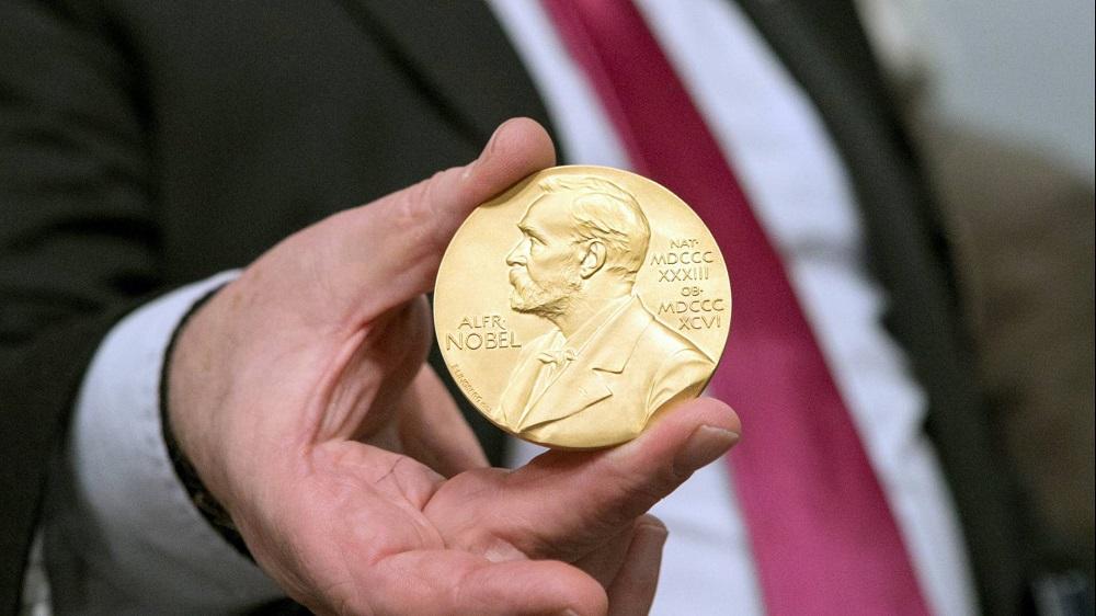 В Швеции впервые с 1944 года не проведут церемонию вручения Нобелевских премий