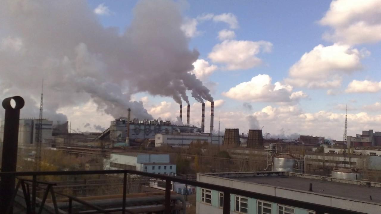 В Павлодаре за недогрев оштрафована ТЭЦ, на которой произошла авария