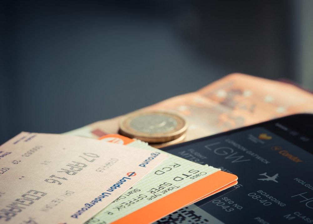 Порядка 13 тысяч пассажиров Bek Air осуществили обмен и возврат  билетов