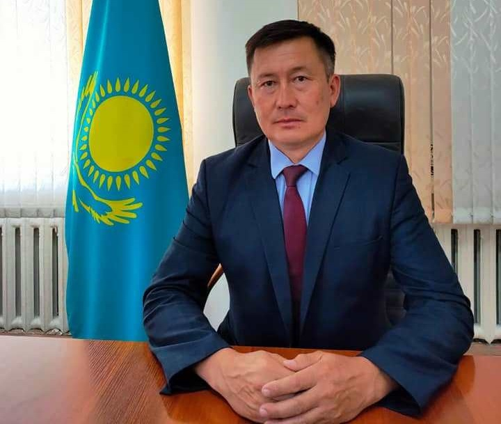 Павлодар облысында үздік ауыл әкімі анықталды