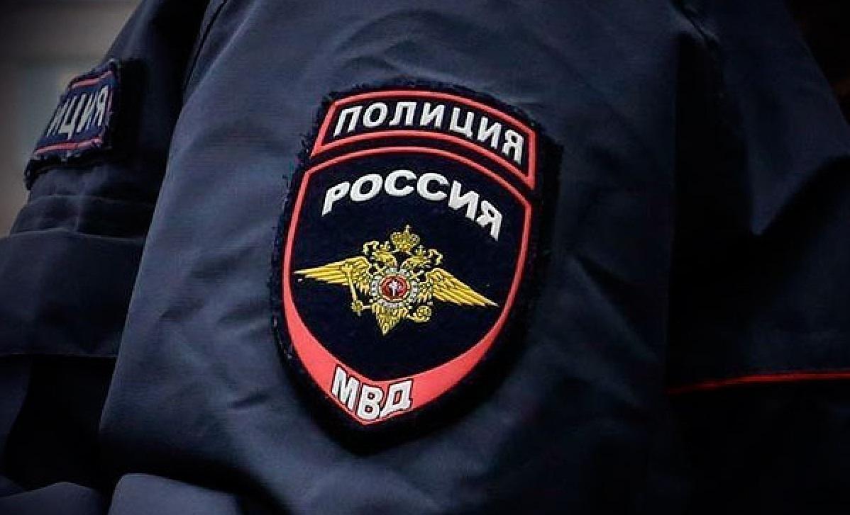 Житель российского Троицка наладил нелегальный бизнес на казахстанской границе