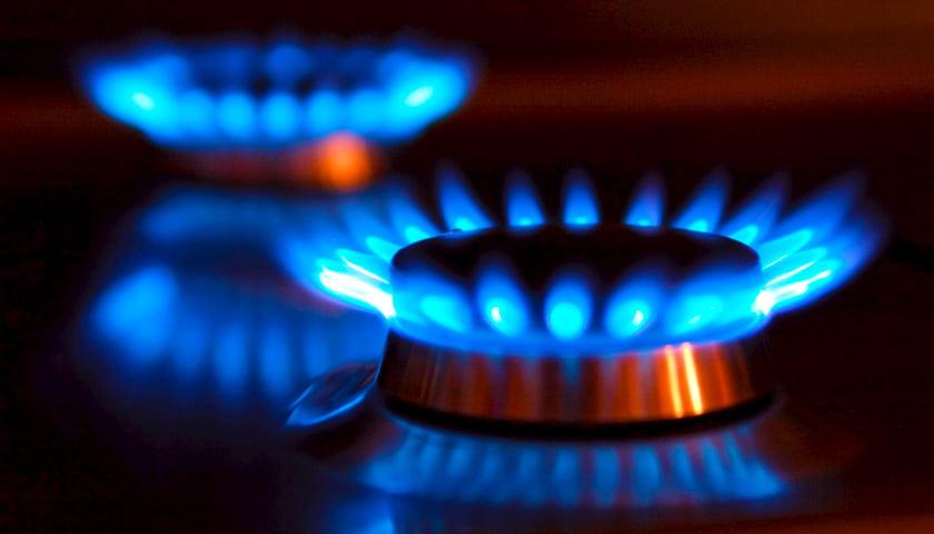 Реализаторы газа в Актау прибыли в столицу за решением проблемы дефицита сырья